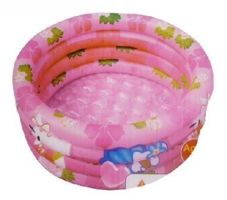 Hellokitty – Kolam Hello Kitty Pool 90cm
